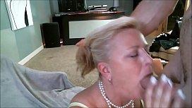 mature double penetration fucking machine facial