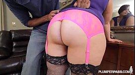 Russian gay porn video caucasus