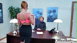 Porno squirting lesbiennes en russe