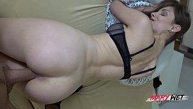 Guadalupe Victoria video porno privado