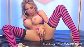 Babestation Chessie Kay