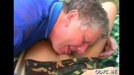 Sperma mouth sremi the tet porn to watch