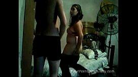 Regarder du porno mature dames cumming