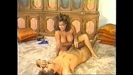 Sexe gay porno masseur