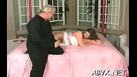 Goluptious perfection is playing with her tight muff