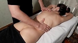 SEX Massage HD EP19 FULL VIDEO IN WWW.XV100.CO