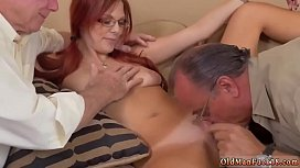 Public blowjob Frannkie And The Gang Take a Trip Down Under