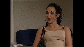 Amras hausgemachtes porno video