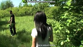 Watch porn french women