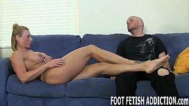 Porno video lesbiennes piercing
