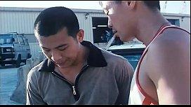 The.Accident Sam.Yuen.Yi.Ma 1999
