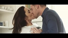 Tres Marias video porno privado