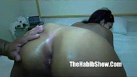 Porno photos prive nudiste mature