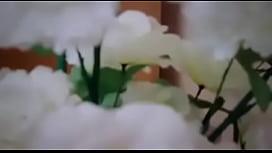 Swathi naidu romantic short film scene-5