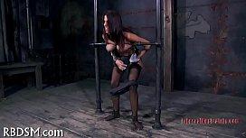 Porn with mature woman teacher russian video