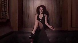 Brasileira sensual fala pesado e joga sujo com voce
