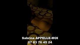Femmes m&ucirc_res Sodomie sauvage avec une salope mature