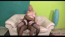 horny euro whores 247
