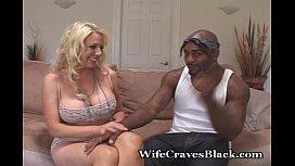 Nami and robin porn comic lesbian