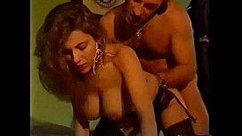 Baisee adolescent femme porno gratuit