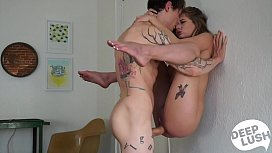 San Antolin video porno privado