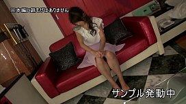 【鬼チンポxOL】序章編●女神スレンダー美人 えまさん(仮名)25才 清楚系なのに性欲が凄いOLを倒れるまでピストンしました【ハメ撮り】