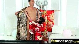 Porno gay adolescent sur le lit