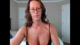 Sexy Hot Wife Jess Ryan