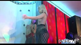 Video porno grosses bites baise femmes