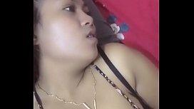 Khmer Girl Live Facebook Video