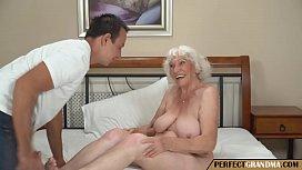 Colonia Aurora video porno privado