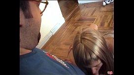 San Antonio Gallardo video porno privado