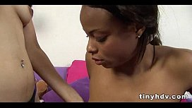 Porn anal big beautiful tits duration