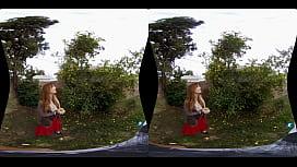 MilfVR - Fruits of your Labor ft. Dani Jensen