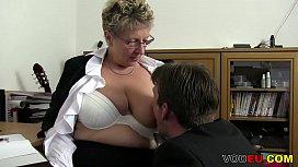 Porn photo large ass naked mature