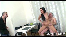Watch online gay short porn