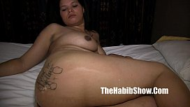 sexy phat booty creo gets fucked by hairy paki