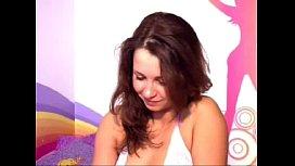 Porno ou baise mature dans le cul
