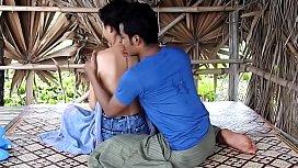SEX Massage HD EP03 FULL VIDEO IN WWW.XV100.CO