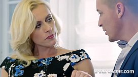 Private.com - Brittany Bardot, anal in the kitchen