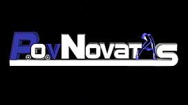 PORNOVATAS.COM P.O.V NOVATAS FRANCYS BELLE VICTOR BLOOM NEWWW