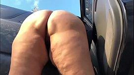 Sexy Bbw Slide Show 2