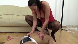 Porno lesbienne anal anulingus