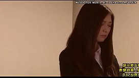 Japanese Female Teacher Gets Abused And Fucked By Her Coworker [Full Movie: JavHeat.com/4nYlw]