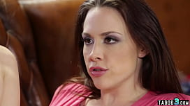 Fake sugar daddy tricked into rough fuck a naive slut Chanel Preston