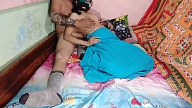 Sonam bhabhi fuck hard by hubby