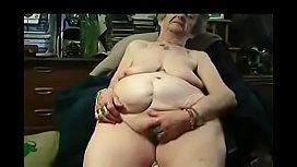Grandma real skype with young dick, more,   http://bit.ly/sexCAM
