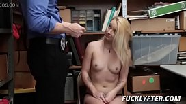 Porn videos huge tits stepmother