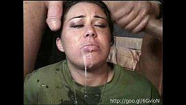 http://goo.gl/6GvloN   gang fucking deep throat