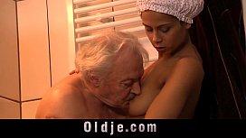Hassendorf hausgemachtes porno video